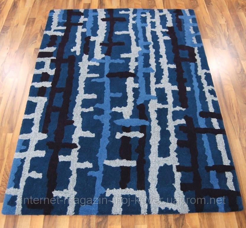 Необычные ковры, купить молодежные ковры