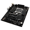 "Материнская плата MSI X299 RAIDER s.2066 DDR4  ""Over-Stock""  Б/У, фото 3"