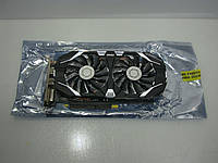 Видеокарта MSI GeForce GTX 1060 OC 6GB GDDR5, фото 1