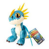 Мягкая игрушка Dragons Громгильда 20 см (SM66606/1869)