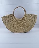 2f7431fabc2b Плетеные летние сумки в категории женские сумочки и клатчи в Украине ...