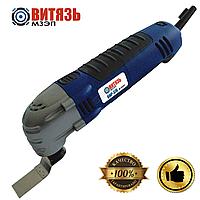 Вибрационная машина ренноватор Витязь ВМР-570