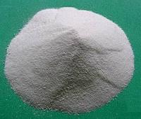 Марганец сульфат (сернокислый)