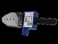 Паяльник пластиковых труб ППТ-1600