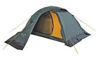Двухместная палатка Terra incognita Andina 2