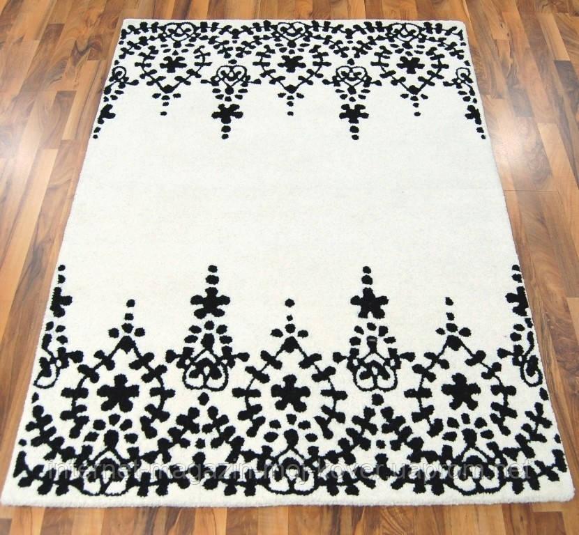 Купить ковер в современном стиле ручные ковры