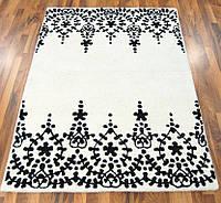 Купить ковер в современном стиле ручные ковры, фото 1