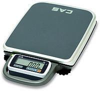 Весы напольные CAS PB, фото 1