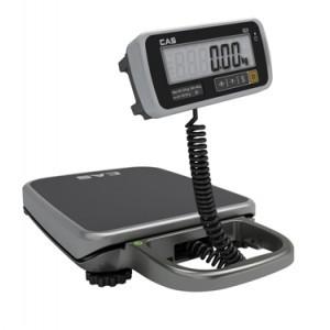 Весы напольные CAS PB