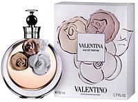Valentino Valentina парфюмированная вода 80 ml. (Валентино Валентина), фото 1
