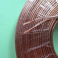 Аудиокабель акустический (ССА) 2 х 1.00 кв.мм, цена за 1 метр