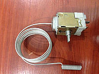 Термостат 113 отк-2 (Орел) 2м