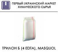 Трилон Б (4 EDTA), Masquol, порошок, 99,2%