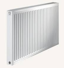 Радиаторы стальные панельные Henrad 22C 500x1000мм, фото 1