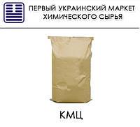 КМЦ (низкой, средней и высокой вязкости), 70%