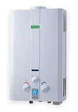 Проточныйгазовый водонагреватель Termaxi JSD 20 W-A1