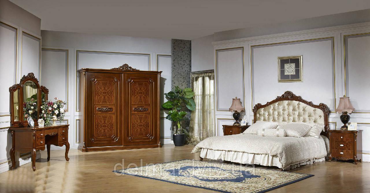 спальня соната продажа цена в львові спальні гарнітури от