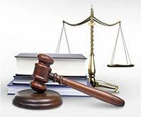 Правовые аспекты - возврат, обмен керамической плитки