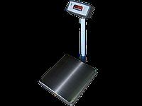 Весы напольные DIGI  DS 560
