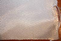 Склотканина ТСР-120 ізоляційна - 50 м