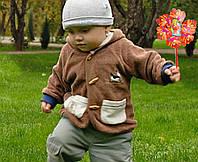 Ветрячок Игрушки для улицы, фото 1