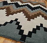 Стильные и современные ковры для загородного дома, фото 3