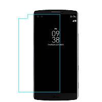 Защитное стекло для LG H910 V20/H915/H918/H990 (0.3 мм, 2.5D, с олеофобным покрытием)