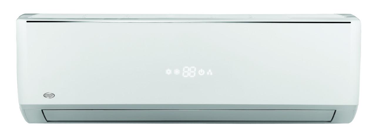 Кондиционер ARGO X3 35