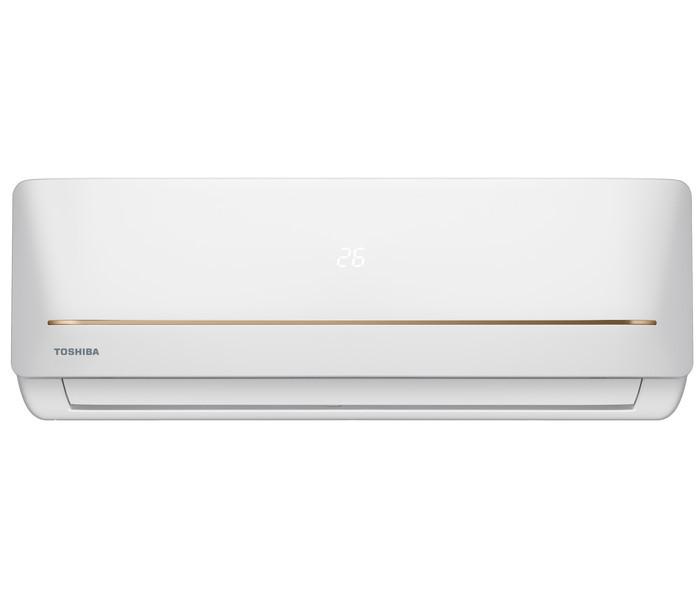 Кондиционер Toshiba RAS-12U2KH2S-EE/RAS-12U2AH2S-EE Белый с золотым (0101010804-100429545)