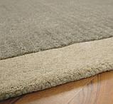 Ковры продажа, дорогие качественные ковры, фото 2
