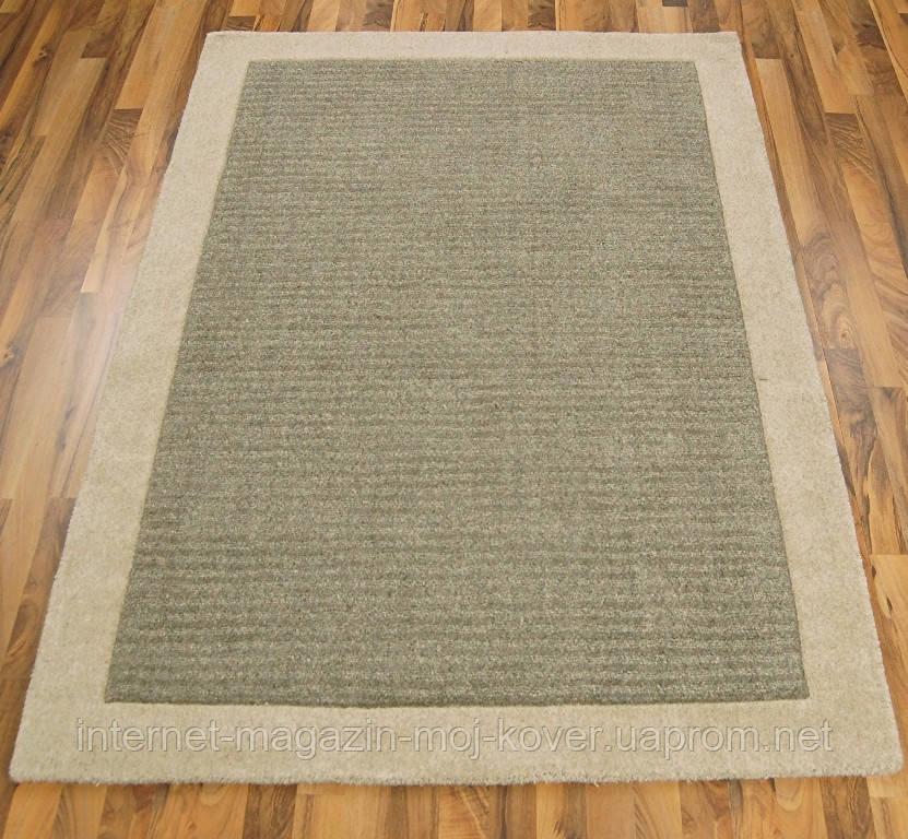 Ковры продажа, дорогие качественные ковры