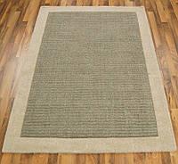 Ковры продажа, дорогие качественные ковры, фото 1