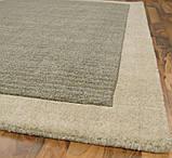 Ковры продажа, дорогие качественные ковры, фото 3