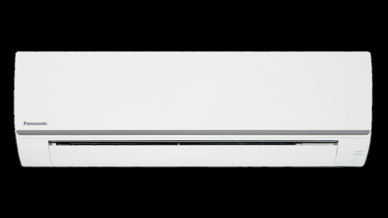 Кондиционер Panasonic CS-BE25TKE-1/CU-BE25TKE-1 Белый (0101010802-100430095)