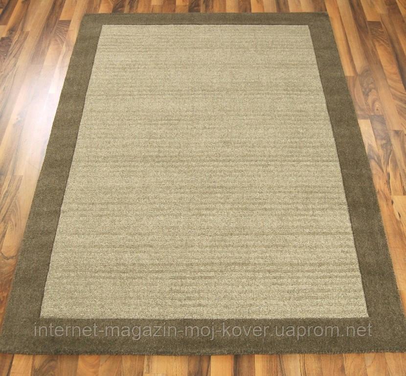 Ковры в Днепропетровске продажа ковров