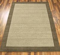 Ковры в Днепропетровске продажа ковров, фото 1
