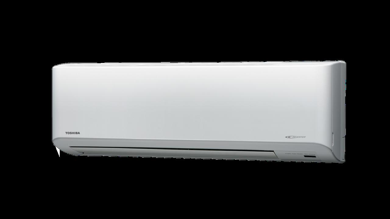 Кондиционер Toshiba RAS-22N3KVR-E/RAS-22N3AV-E Белый (0101010804-000419235)
