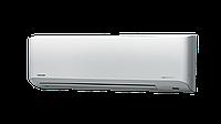 Кондиционер Toshiba RAS-22N3KVR-E/RAS-22N3AV-E Белый (0101010804-000419235), фото 1