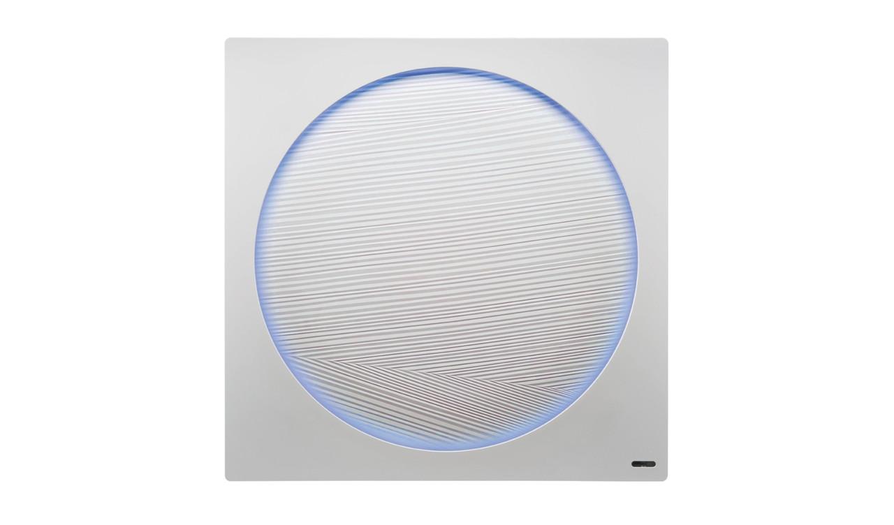 Кондиционер LG A09IWK/A09UWK Белый (0101010803-000419214)