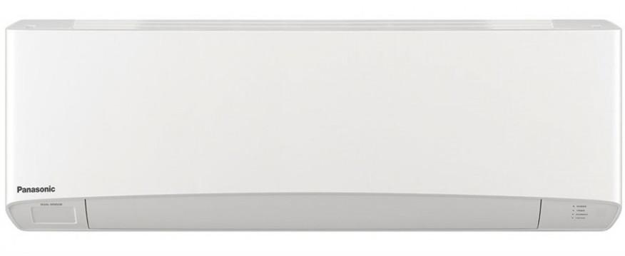 Кондиционер Panasonic CS-Z20TKEW/CU-Z20TKEW Белый (0101010802-100426023)
