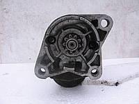 Стартер б/у на MAZDA 626 2.0TD, Mazda E-serie E2200D, SUZUKI Vitara 2.0TD, Suzuki Grand Vitara 2.0TD, фото 1
