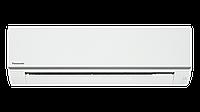 Кондиционер Panasonic CS-BE50TKE/CU-BE50TKE Белый (0101010802-100426038), фото 1