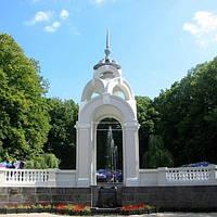 Электрический теплый пол в Харькове