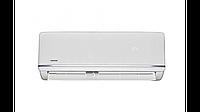 Кондиционер Toshiba RAS-12U2KH3S-EE/RAS-12U2AH3S-EE Белый с серебряным (0101010804-100429561), фото 1