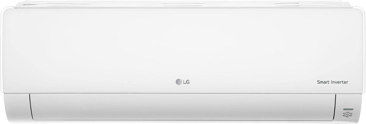 Кондиционер LG DM12RP.NSJRO/DM12RP.UL2RO Белый (0101010803-100425968)