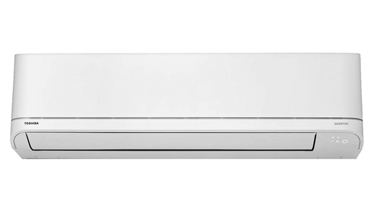 Кондиционер Toshiba RAS-10PKVSG-E/RAS-10PAVSG-E Белый (0101010804-100427560)