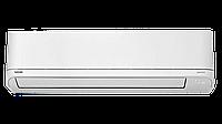 Кондиционер Toshiba RAS-10PKVSG-E/RAS-10PAVSG-E Белый (0101010804-100427560), фото 1