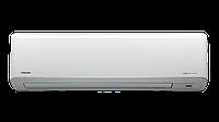 Кондиционер Toshiba RAS-22N3KV-E/RAS-22N3AV-E Белый (0101010804-000419231)