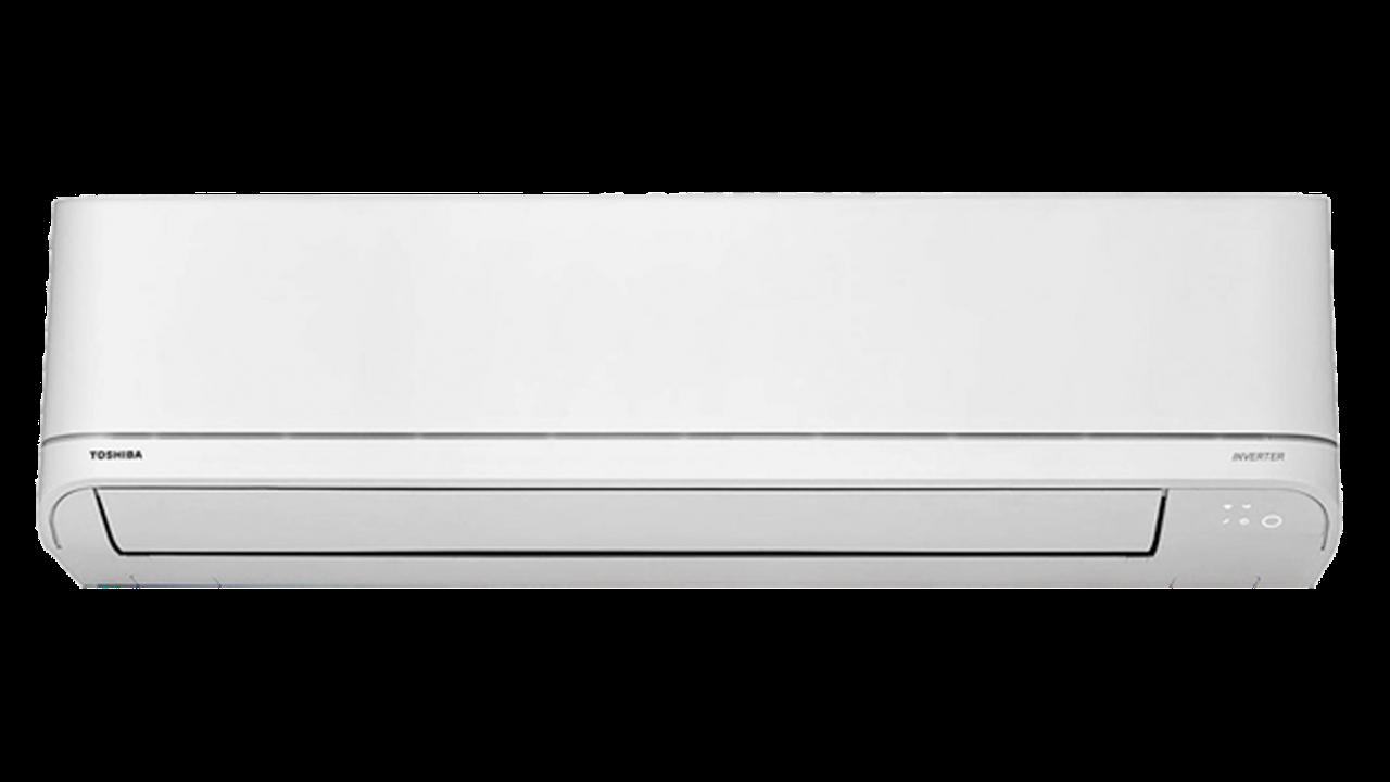 Кондиционер Toshiba RAS-18PKVSG-UA/RAS-18PAVSG-UA Белый (0101010804-100430578)