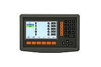 Пятикоординатное устройство цифровой индикации DG-5V LCD Display DELOS